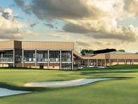 Lakelands Country Club - WA