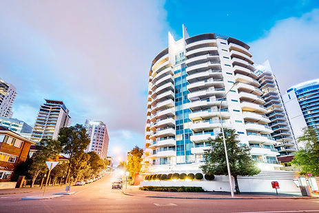 103/108 Terrace Road, East Perth