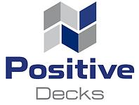 Positive_Decks_Logo.png
