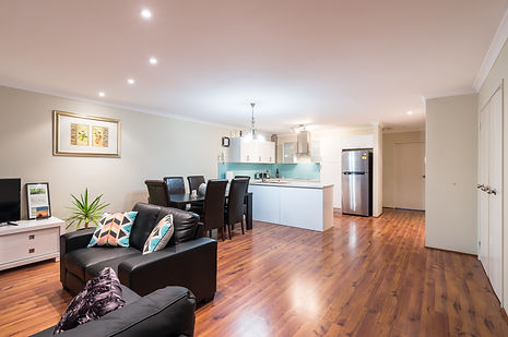 8/14 Forrest Avenue, East Perth