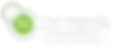 AbelMcGrath_PropertyGroup_Logo2017_Rever