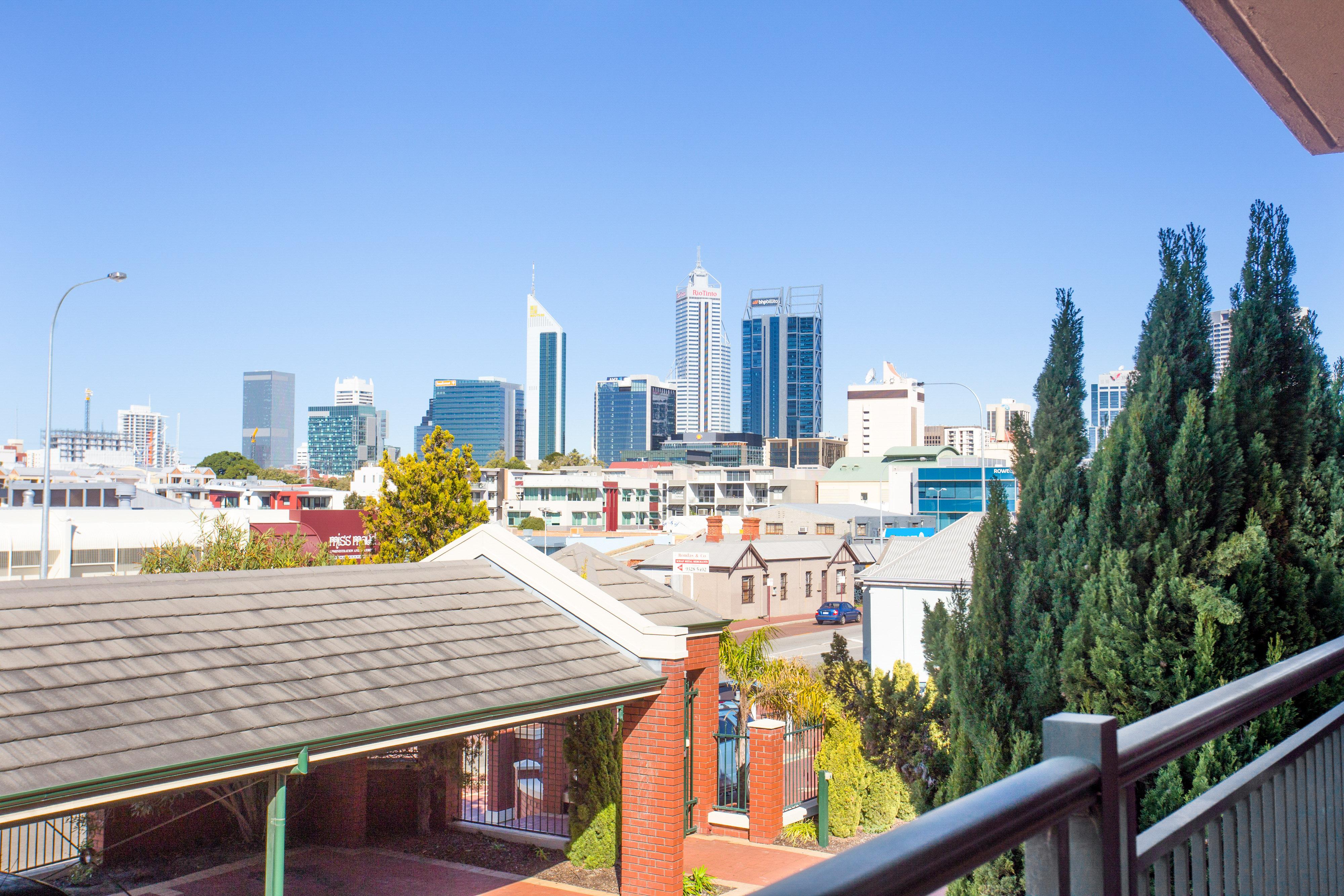 PRINT 44 141 Fitzgerald Street West Perth 04