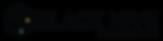 logo-black-on-trans.png