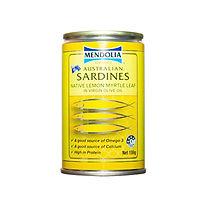 Sardines_NLML.jpg