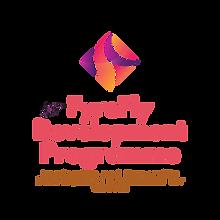 FyreFly Development Programme.png