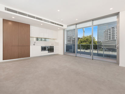109/2 Moreau Parade, East Perth