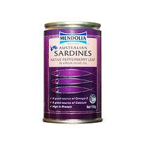 Sardines_NPL_VOO.jpg