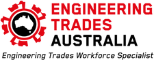 ETA New Logo small-01.png