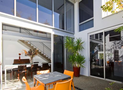 Do rental properties need marketing too?