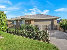 2 Dillon Road, Flinders