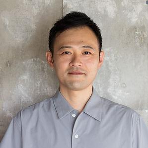 profile_Miki.jpg