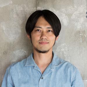profile_Motohashi.jpg