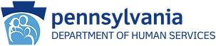 DHS-logo-title.png