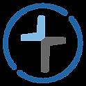 logo_full color w- circle.png