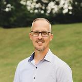 Eric Nichols Lead Pastor of Connection C