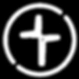 logo_white w- circle.png