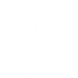 logo_white w- circle.png