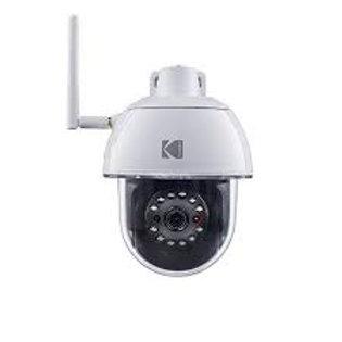 Caméra Motorisée WIFI 1080P IP66 EXTERIEUR