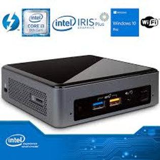 MINI PC SSD TYPE 1