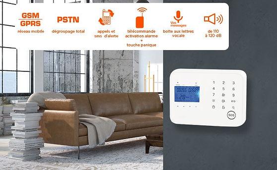 kit_alarme_maison_sans_fil.jpg