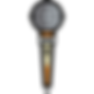 015-microphone-1.png