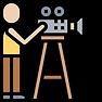 004-camera-operator.png