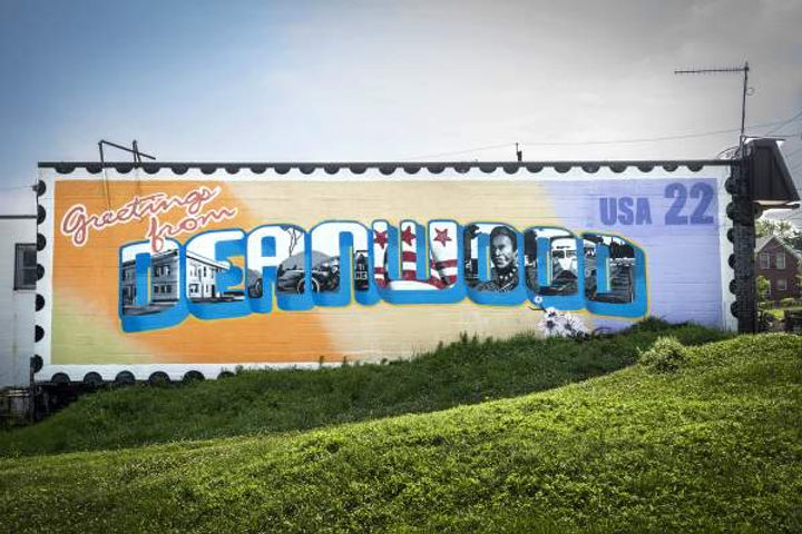 2-sm-deanwood-mural_deanwood_washington-dc.jpg