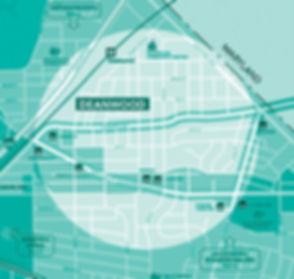 map_deanwood.jpg