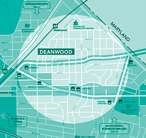 map_deanwood.jpg