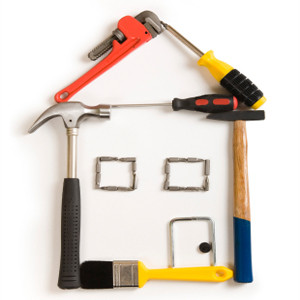 Simple Summer Home Maintenance Checklist