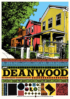 Deanwood-web.jpg