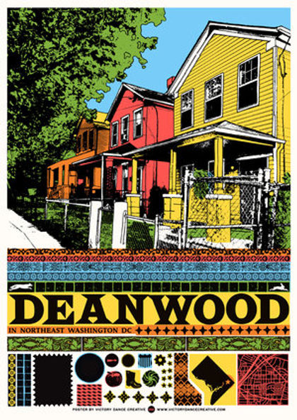 Deanwood-web.jpg