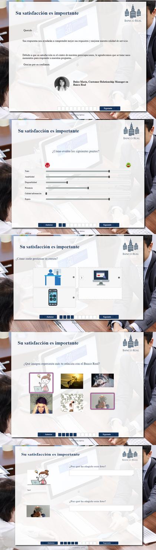 satisfaccion_cliente_cuestionario_banco.