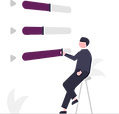 undraw_Active_options_re_8rj3 (1).png