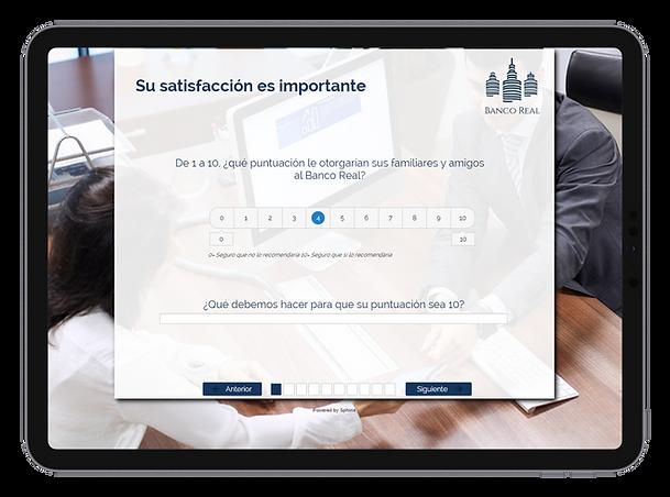 evaluación_exp_cliente.png