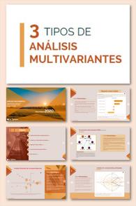 plantilla_analisis_multivariante.png