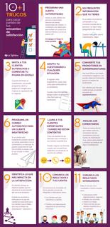 11_trucos_satisfaccion.png