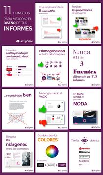 11_consejos_diseño.png