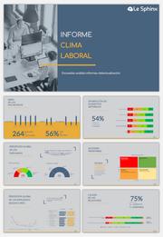 informe_clima_laboral.png