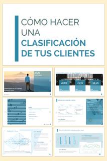 plantilla_clasificacion_clientes.png