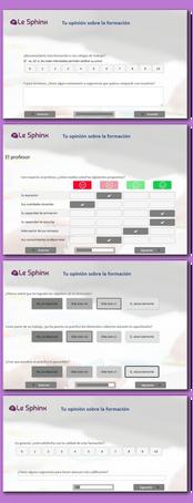 cuestionario_formacion.png