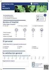 cuestionario_papel_sanidad.png