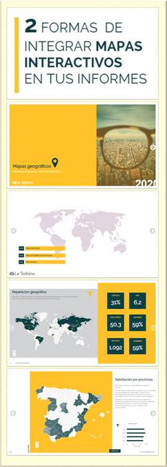 plantilla_mapa_geografico.png