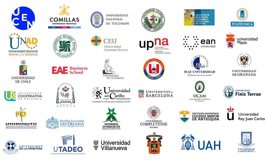 logos pc.png