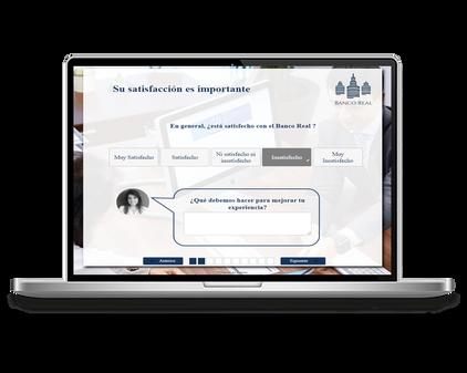 experiencia_cliente_banco.png