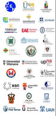 logos movil.png