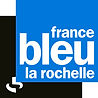 logo_francebleu_la-rochelle.jpg