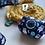 Thumbnail: Space  Invader Poo Bag Holder