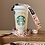 Thumbnail: Starbucks Hot Cup