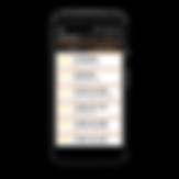 ezgif.com-webp-to-jpg (1)_pixel_quite_bl